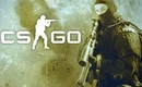 Counter-strike-global-offensive-confirmed-for-early-2012-release