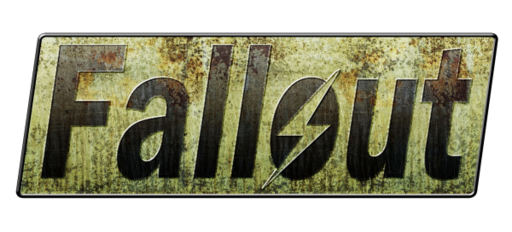 "Fallout: A Post Nuclear Role Playing Game - Путеводитель ""Автопробегом по S.P.E.C.I.A.L. в Fallout""(часть 1)"