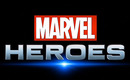Marvel-heroes-mmo-game-trailer