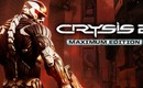 Crysis-2-maximum-edition-600x300