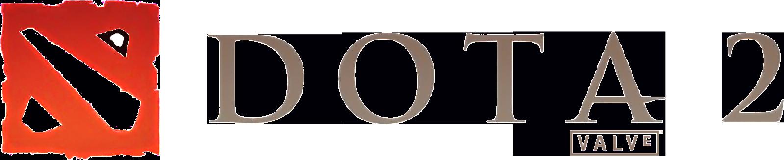 [Разное][Игра] DOTA 2