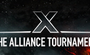 Alliance-tournamentx