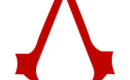 20100724160624-assassinscreedlogo