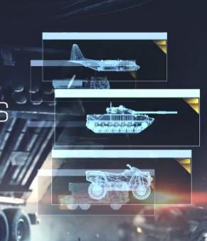 Battlefield 3 - ЕА слили в сеть трейлер Battlefield Premium