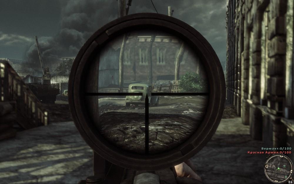 скачать игру сталинград 2 через торрент на русском бесплатно - фото 4