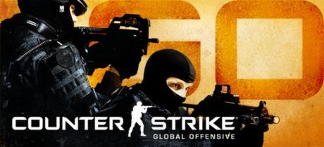 Counter-Strike: Global Offensive - Дата выхода и стоимость Counter-Strike: Global Offensive