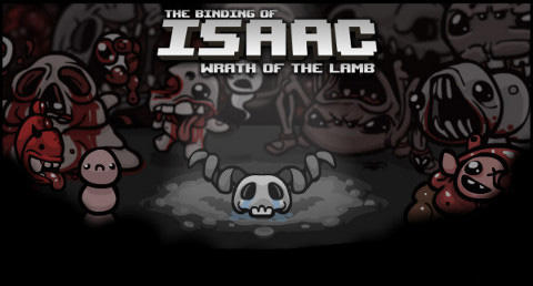 Достижения Wrath of the Lamb DLC