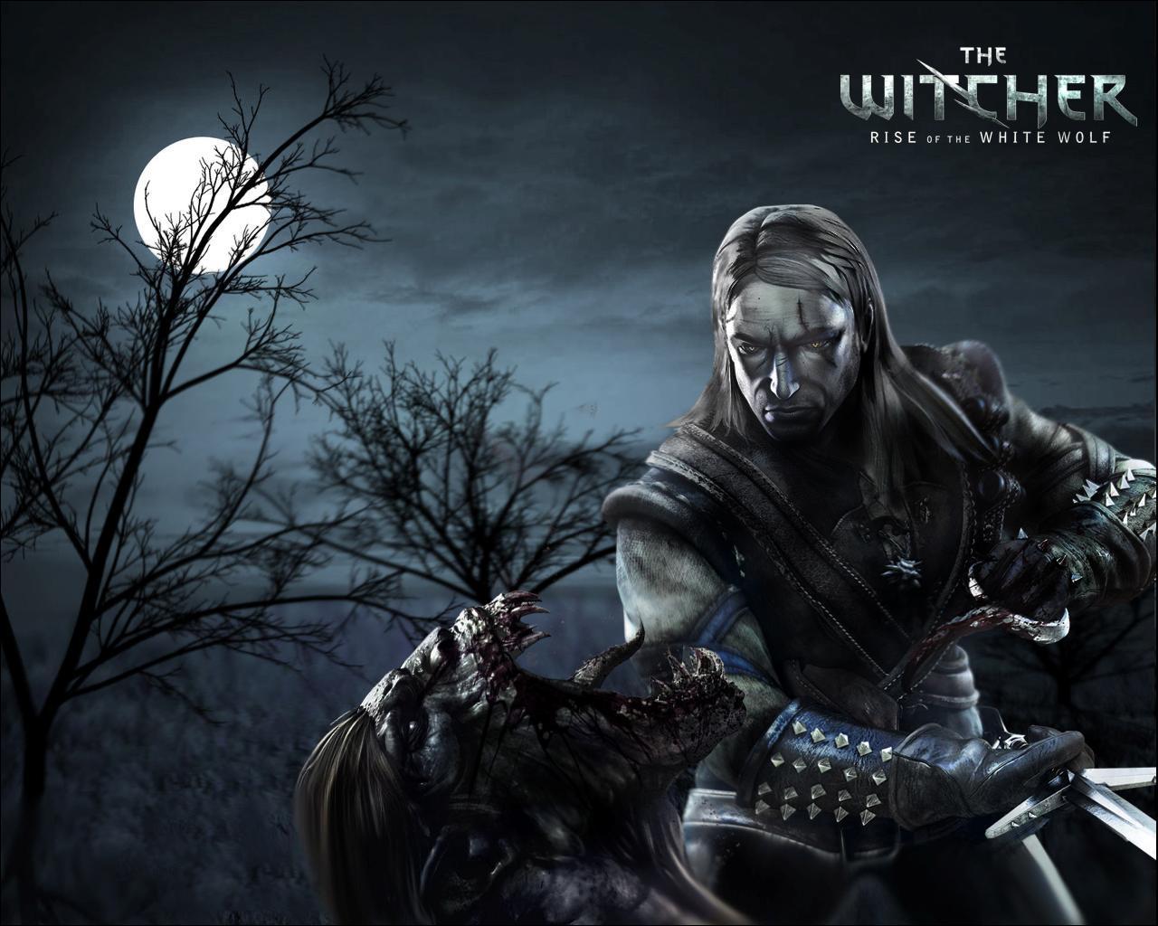 Игра The Witcher 3 Wild Hunt Ведьмак 3 Дикая Охота Скачать Торрент
