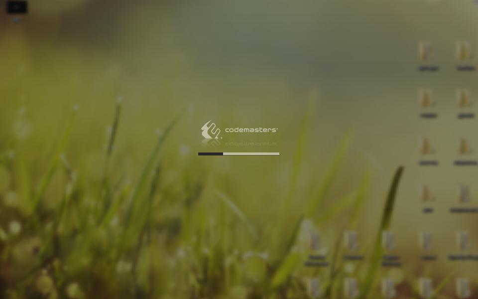 игры симулятор мышки играть онлайн