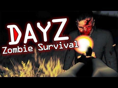 DayZ: Быстрая установка и обновление с помощью Play