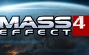570x250-20090-mass_effect_4_fake_logo