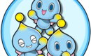 P2-0-chao_channel