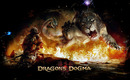 Dragons-dogma1