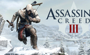 Ac3_screen_1