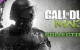Call Of Duty: Modern Warfare 3 - Обзор DLC 2 для Modern Warfare 3