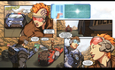 Firefallch1pg7_thew2the