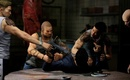 News_e3_sleeping_dogs_goes_undercover-12936