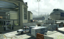 Terminal-map-in-mw3
