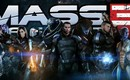 Mass-effect-3-extended-cut1-610x240