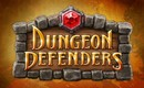 Dungeondefenders2-581x326