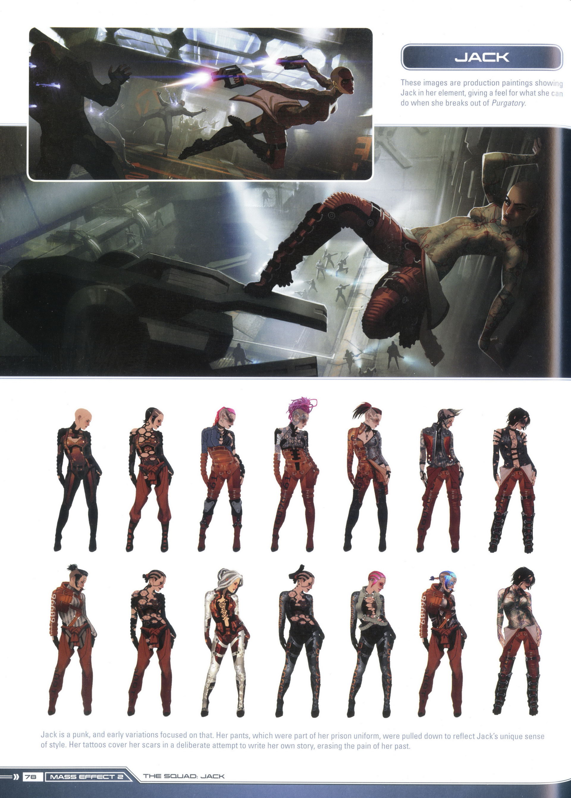 Art pic of mass effect pics of  sex images