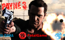 Maxpayne3-head1-2