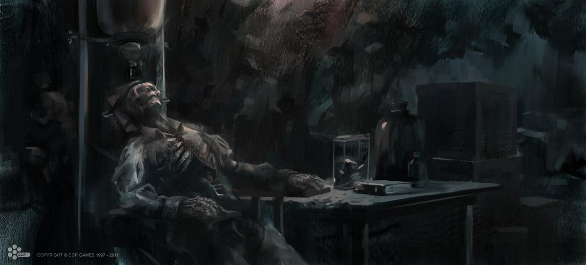 http://www.gamer.ru/system/attached_images/images/000/550/240/original/10torturecave.jpg