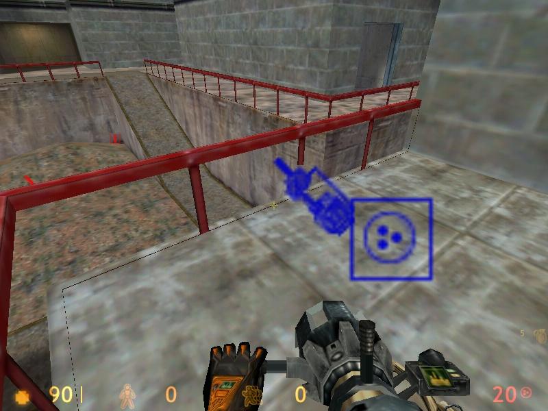 Скачать Half Life для игры по Интернету
