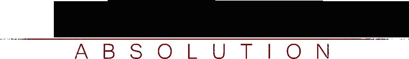 Hitman Absolution Logo Hitman Absolution User...