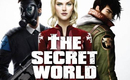 The-secret-world-logo