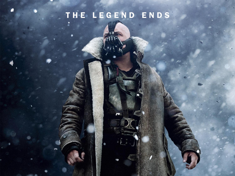 фильм тёмный рыцарь 2013 смотреть онлайн