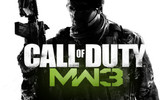 Call Of Duty: Modern Warfare 3 - Дата выхода карты Terminal для PS3 и PC (Репост)