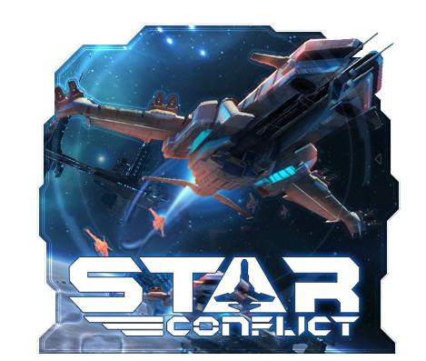 Браузерные военные онлайн игры  играть бесплатно