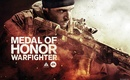 Medal_of_honor_warfighter-1920x1200