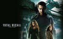 Total-recall-movie-wallpapers-16