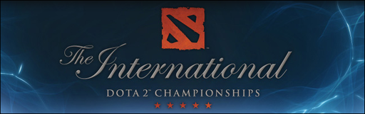 DOTA 2 - The International 2 бесплатно на Dota TV!