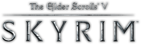 Elder Scrolls V: Skyrim, The - Youtube: Skyrim