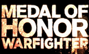 Video-medal-of-honor-warfighter