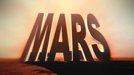 Doom 3 - MARS: Новая надежда (Эпизод I)