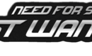 Nfs_mw2_logo___what_if______by_ring_127-d4pjsq4