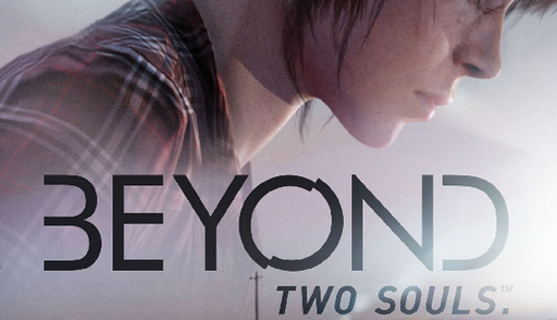 Фотографии с mocap-сессии Beyond: Two Souls с Gamescom 2012