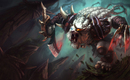 Rengar_splash_0