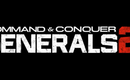 Command-and-conquer-generals-2-logo