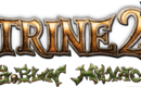 News32376_1-trine_2_goblin_menace_unveiled