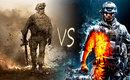 Battlefield3_vs_call_of_duty3