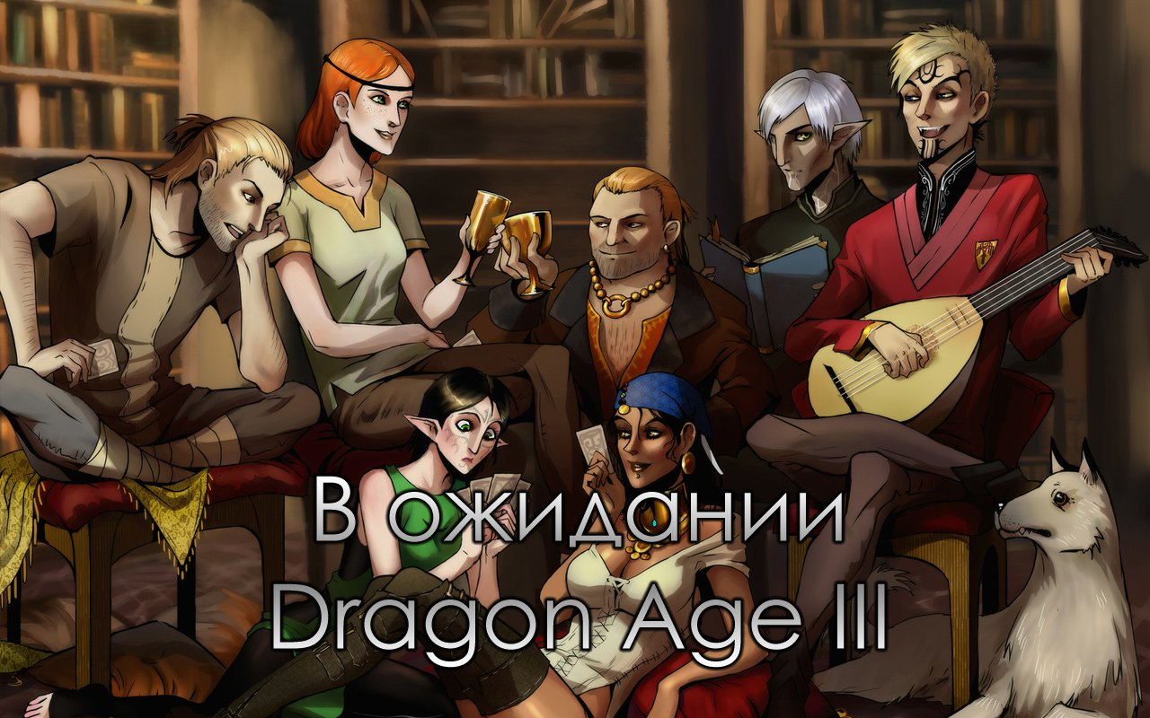 Pron amereka dragon xxx pics