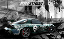 Need_for_speed_prostreet_wallpaper_1024_768_16