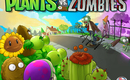 Plants_vs_zombies_2_1024_x_768