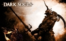 Dark_souls_game_wallpaper