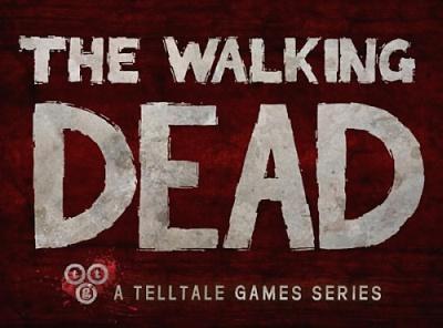 The Walking Dead - THE WALKING DEAD: EPISODE 3: В долгий путь (обсуждение)+мини обзор ОСТОРОЖНО СПОЙЛЕРЫ